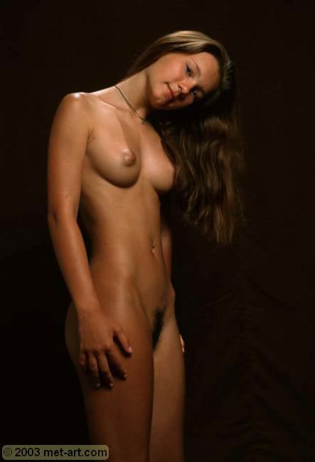 Think, that Most erotic fine art nude boring