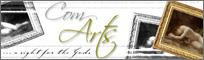 com-arts.com - Fine Art